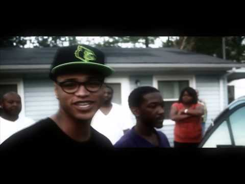 Y. G Ghetto Messiah Feat Boy Big 'Mama Make It' Official Music Video