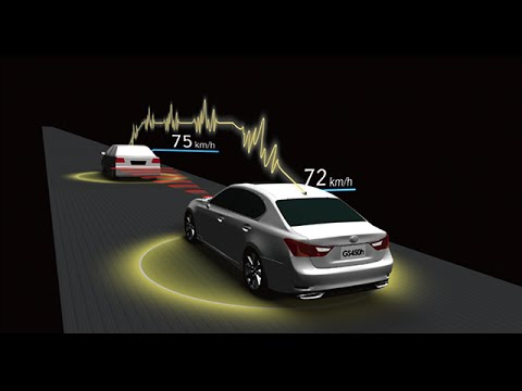 Li-Fi/VLC Applied in Vehicle-to-Vehicle Communication (Tests)