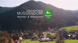 Muggendorf - Top Ausflugsziel in Niederösterreich - nahe Wien, Mödling, Baden bei Wien, Wr. Neustadt