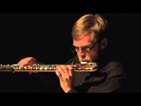 Robert Szymanek - Silhouettes