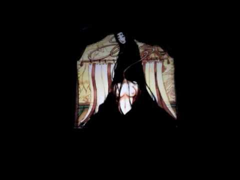 Vampirism Magick Occult Knowledge