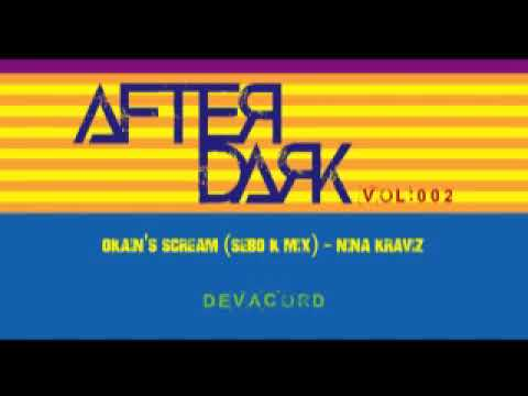 After Dark Vol:002