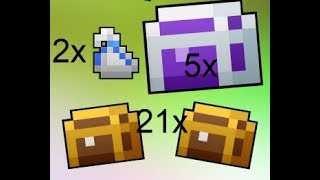 🤑🤑Rotmg 26x Quest Chest Openning! Feat White bags!🤑🤑