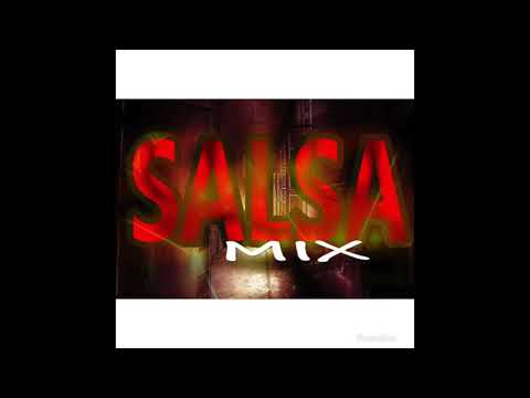 Salsa Cristiana Mix 2018 Nuevesita !! ((Activa la 🔔.}}
