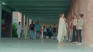 Dadke Nanke  2 // koraliya maan ft. Gurlez akhtar // Punjabi song whatsApp status 2019