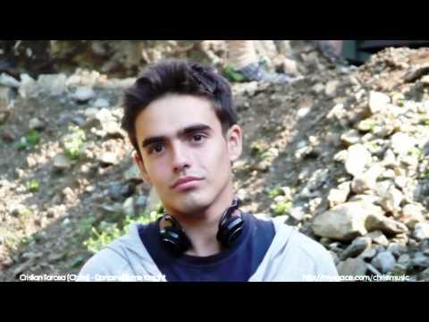 Cristian Tarcea (Chris Thrace) - Dance with me tonight