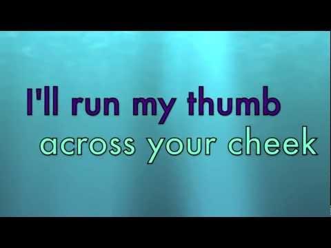 Maroon 5 - Wipe Your Eyes - Lyrics