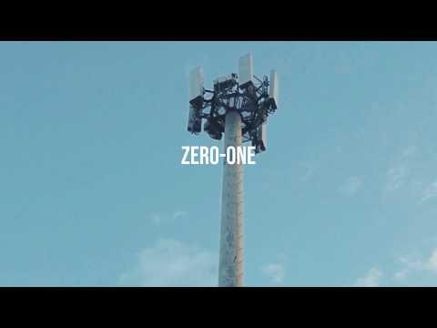 Zero-One   Montage -15- [aX] Elias Kabita