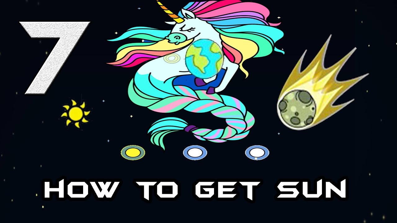 How to Collect Unicorns recommend