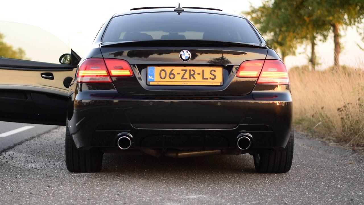 Pipercross Air Filter BMW 3 E90 E91 E92 E93 3.0 2.5 335i 330i 325i 328i 325i
