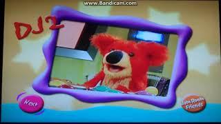 animal-jam---jam-room-friends
