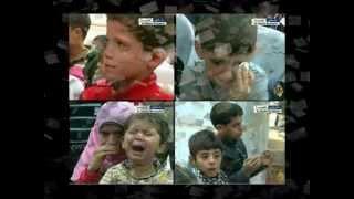Сирия-часть тела исламской уммы...