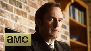 Talked About Scene: Episode 107: Better Call Saul: Bingo