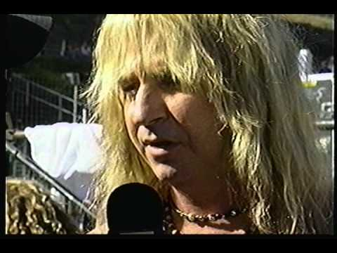 great-white-jack-russell-interview-once-bitten-twice-shy-brett-weathersbee