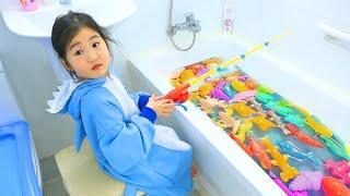 بولام السباحة ببالون عملاق For kid Swimming Pool Colored ball
