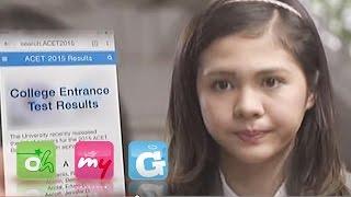 Video Oh My G!: Entrance exam download MP3, 3GP, MP4, WEBM, AVI, FLV Agustus 2018