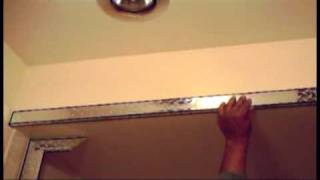 Diy Diamond Plate Bathroom Design