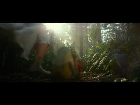 star-wars:-the-rise-of-skywalker-final-trailer-ost-soundtrack-music