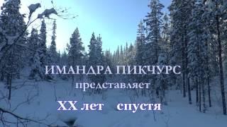 Матвеев Борис,