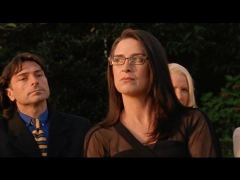 Full episode- Pamela Rabe & Kate Atkinson in CrashBurn (2003)
