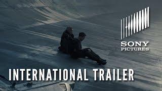 BLADE RUNNER 2049 - International Trailer #3