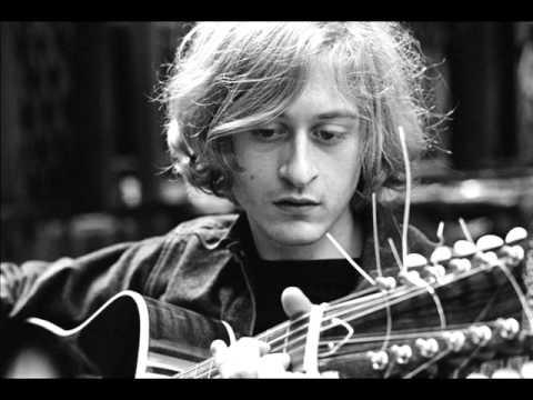Michel Polnareff - Love me, Please love me (Traducida Español/Frances)