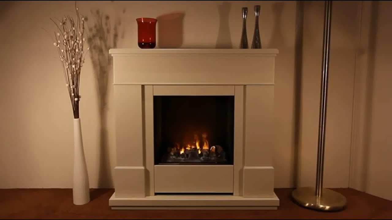 http://www.dimplex.co.uk/products/fires_surrounds/Opti-myst/moorefield/index.htm - The Dimplex Moorefield is a complete fire suite