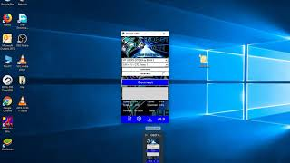Guide how to install Robot VPN on Laptop/PC by Mc Zed screenshot 5