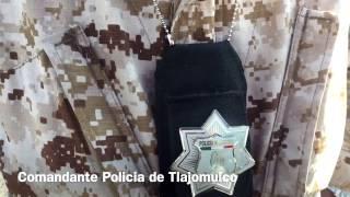 Muere ciclista al ser embestido por camión de River en Tlajomulco