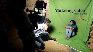 viral video//Making of key short film //Hard work films bapatla