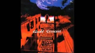 00:00 - Dybbuk 03:26 - Mind Forest (Unplugged) 09:05 - Tsuki no Uta...