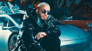 Смотреть клип Alcover - La Cena