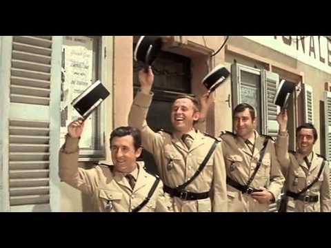 Másolat a következőről: A csendor nosul 1968 HUN DVDRip XviD volue