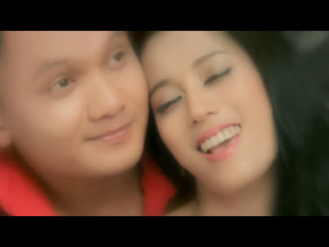 Susi Julia - Honeymoon [OFFICIAL]