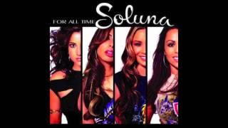 Soluna - I
