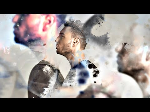 Faydee - Jealous (Faydee Tour Interlude Video)