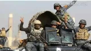 US urges calm as Kirkuk crisis escalates