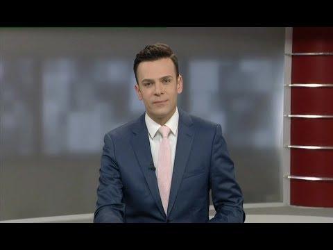 Вести на Канал