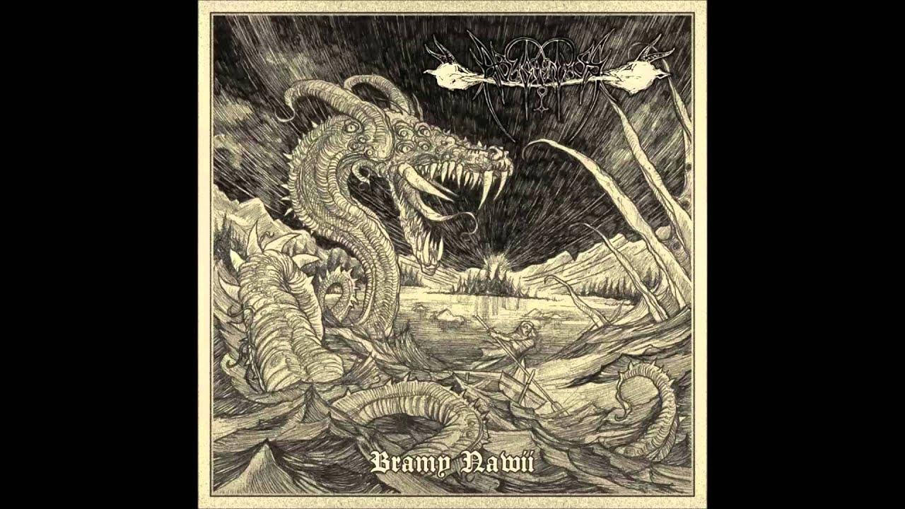 2009 - Praise The Beast