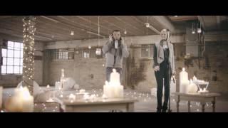 KERSTMIS VOOR IEDEREEN - Eveline Cannoot & Filip D