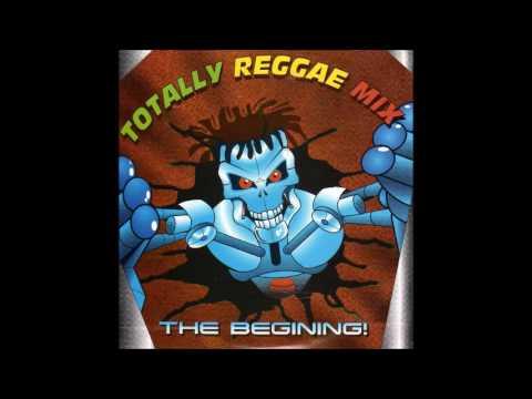 Totally Reggae Radio Version