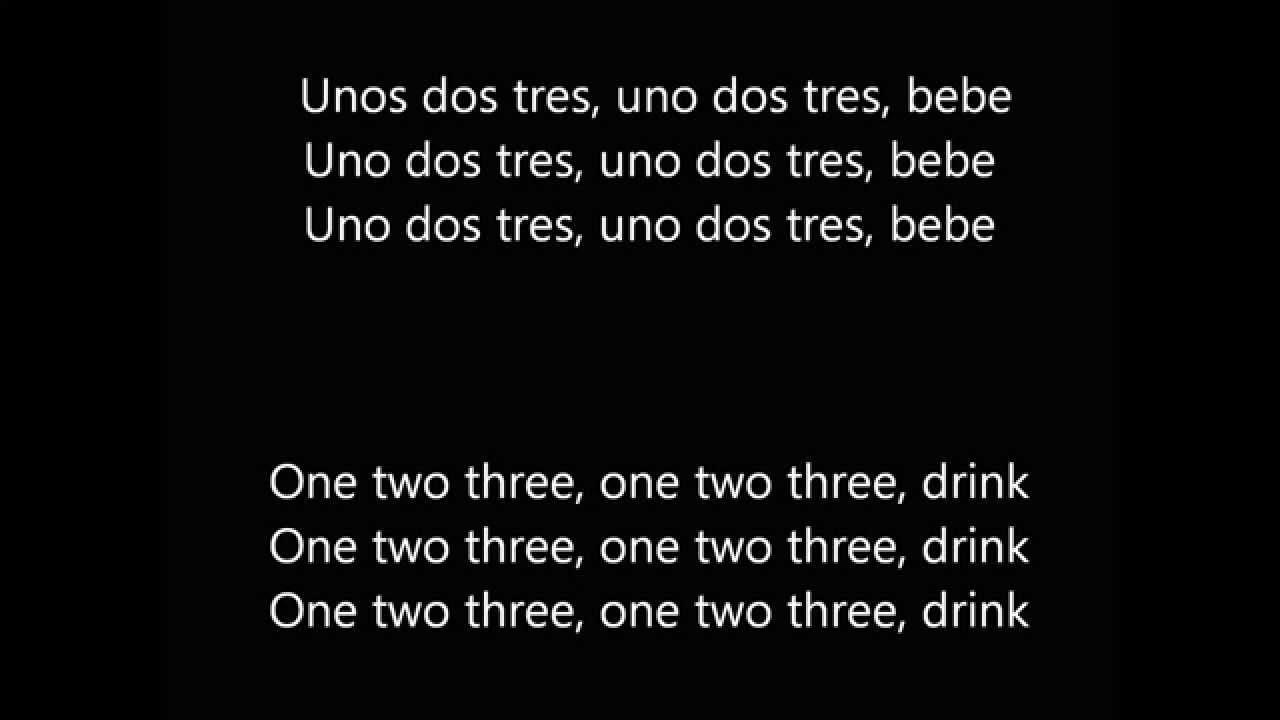 Sia - Chandelier Subtitulada en ingles y español - YouTube