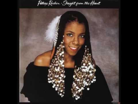 Patrice Rushen - Number One (12