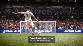 MODO CARRERA EN FIFA 21 !!!!!
