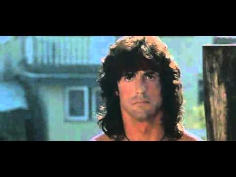 Rambo 3 online
