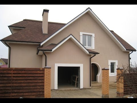 Проекты одноэтажных домов лучшие типовые проекты