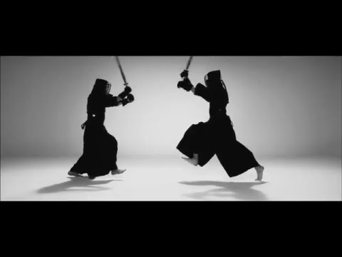 Cuz-E - Zawsze chciałem (prod. Mario Kontrargument) [beng #2] VIDEO MUSH-UP