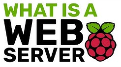 What is a WEB SERVER? - IN 30ish SECONDS