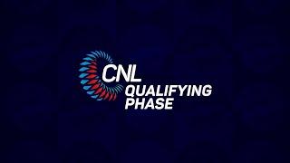 Concacaf Nations League Qualifier
