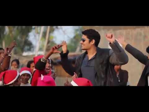 Lagu Selamat Hari Natal Versi India Terbaru